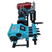 Wholesale :RS-150 Mud Pump from china suppliers