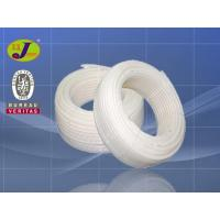 Wholesale PEX-a Pipe from china suppliers