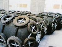 Wholesale Yokohame Rubber Fender from china suppliers