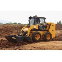 Best Earthmoving Machinery CLG375A wholesale