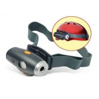 Wholesale Outdoor Camera Waterproof infrared laser light HD sport helmet camera from china suppliers