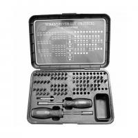 Wholesale Reloading Accessories from china suppliers