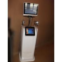 No needle mesotherapy Product name:4 in 1 multi functional no needle mesotherapy