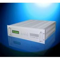 Wholesale Inverter from china suppliers