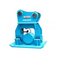 Wholesale Vibration Compactor from china suppliers