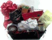 Wholesale Gift Baskets Catetories from china suppliers