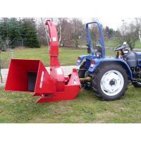 Wood Chipper PRODUCT NAME:Wood Chipper