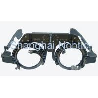 Wholesale Trial frame Trial frame NTF-02 from china suppliers