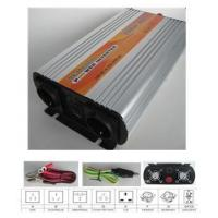 Wholesale PV System Accessories 3000W Off Grid Inverter from china suppliers