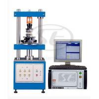Wholesale Taiwan Shun Ying plug test machine 1220S from china suppliers