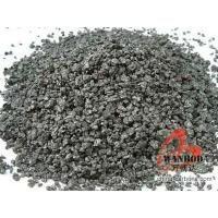 Wholesale Graphite and Petroleum Coke Calcined Petroleum Coke from china suppliers