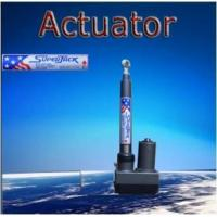 Wholesale HPT 3000 Linear Actuator--Linear Actuator from china suppliers