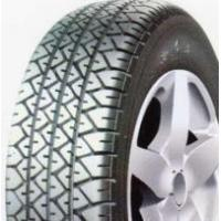 Wholesale SUV & LTR Tires from china suppliers