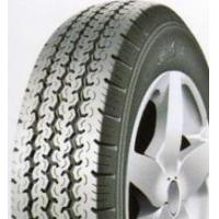 Wholesale PT127 SUV & LTR Tires from china suppliers