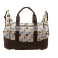 Wholesale Wholesale Fashion Multifunction Europe America Waterproof Mummy Bag-In Stock#A01-0058 from china suppliers