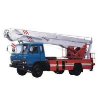Wholesale engineeringmachinery from china suppliers