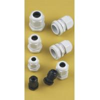 Wholesale Cable glands & Wiring ducts from china suppliers