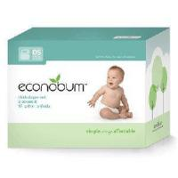 Wholesale Econobum Econobum: Full Kit 12 Pack Diapers from china suppliers
