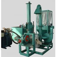 Wholesale DC/AC Electric Arc Furnace Small Testing DC Arc Furnace from china suppliers