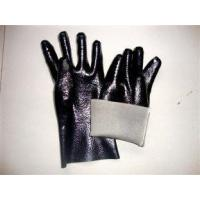 Wholesale Coated Work Glove 12 pairs /polybag,120 pairs/carton from china suppliers