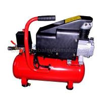 Wholesale Automatic Heat Presses Air compressor from china suppliers