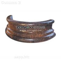 Wholesale Column 2 from china suppliers