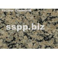 Wholesale Yellow Diamond from china suppliers