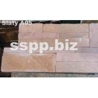 Wholesale Slaty A05 from china suppliers