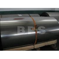 Wholesale BPS-SB-1500SM BPS-SB-1500SM from china suppliers