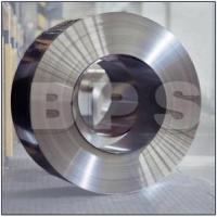Wholesale BPS-SB-1100C BPS-SB-1100C from china suppliers