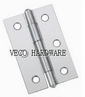 Wholesale Door Hinges Door Hinges from china suppliers
