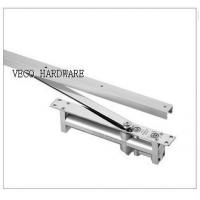 Wholesale Door Closers Door closer from china suppliers