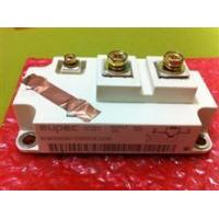 Best IGBT BSM200GA120DN2SE3256 wholesale