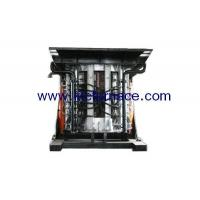 Wholesale Steel sheel melting furnace from china suppliers