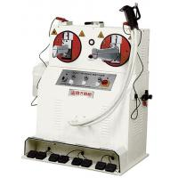Wholesale SD-534 BOOT IRONING MACHINE from china suppliers