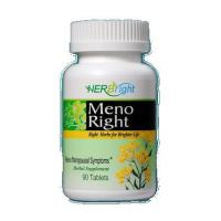 Wholesale Manage Menopause with Meno Right from china suppliers
