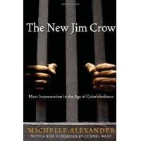 The Jim Crow from New Press, The