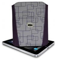 Ipad Sleeves/Covers/Cases