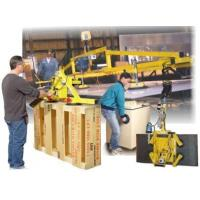 Wholesale General Materials Handling from china suppliers