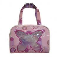 Wholesale Promotional bags from china suppliers
