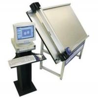 Wholesale computerized mat cutters from china suppliers