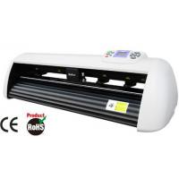 Buy cheap C30 Vinyl Cutter from wholesalers