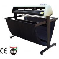 Buy cheap C48 Vinyl Cutter from wholesalers