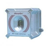 China Gas and Flame Detection System on sale