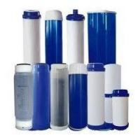 Air And Water Filters