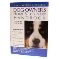 Wholesale Veterinary Handbook from china suppliers