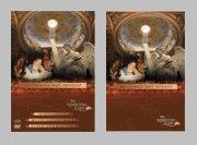 Wholesale The Catholic Mass... Revealed...The Book from china suppliers