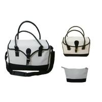 Wholesale JC3002.. Fashion lady bag from china suppliers