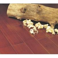 Wholesale Fire Retardant Flooring from china suppliers