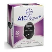 China Bayer's A1CNow on sale